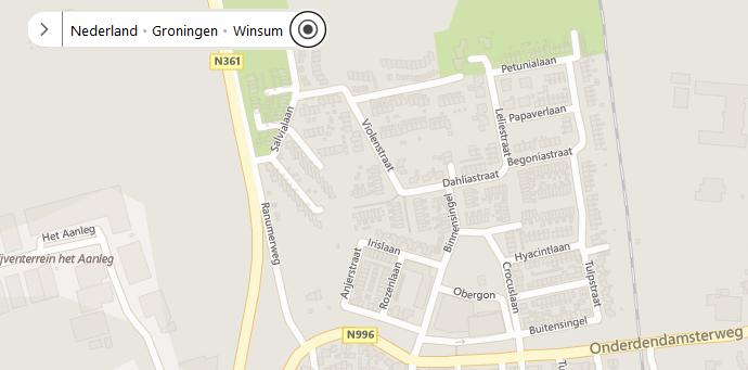 Obergum